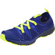 Salomon Crossamphibian Shoes Men blue
